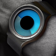 Top Creative Brand Man Sport Watches Men's Quartz Waterproof Clock Male Military Wrist Watch Analog Casual Gift Fashion Japan все цены