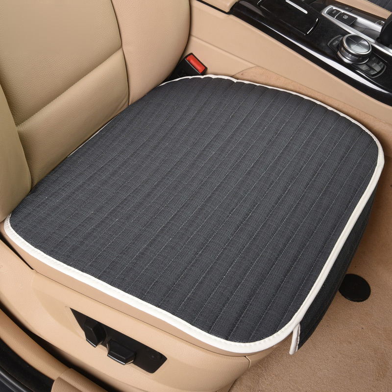 cooling office chair. cooling office chair aliexpresscom buy summer breathable seat cushion cover sponge pad mat for