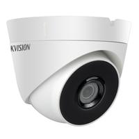 10pcs Lot Hik English Version 1080P Camera DS 2CD1341 I 4MP Turret PoE IP Camera Infrared