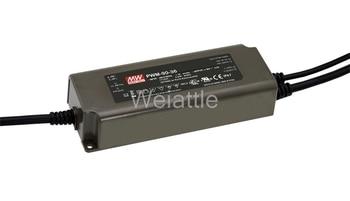 MEAN WELL original PWM-90-24 24V 3.75A meanwell PWM-90 24V 90W Single Output LED Power Supply