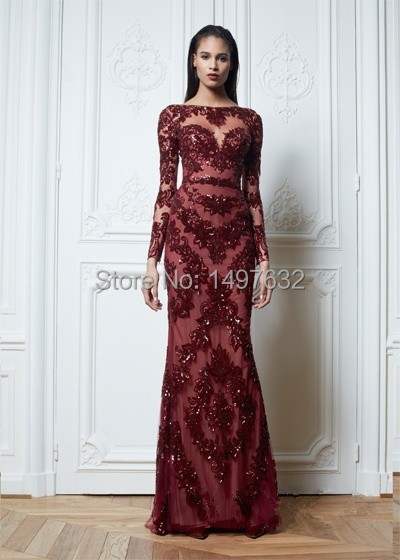 Long dresses for juniors pictures