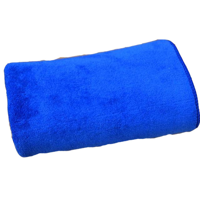 Microfiber Cleaning Cloths Best Kitchen Dish Cloths Microfiber Towel For Dish  Towels,bath Towels,