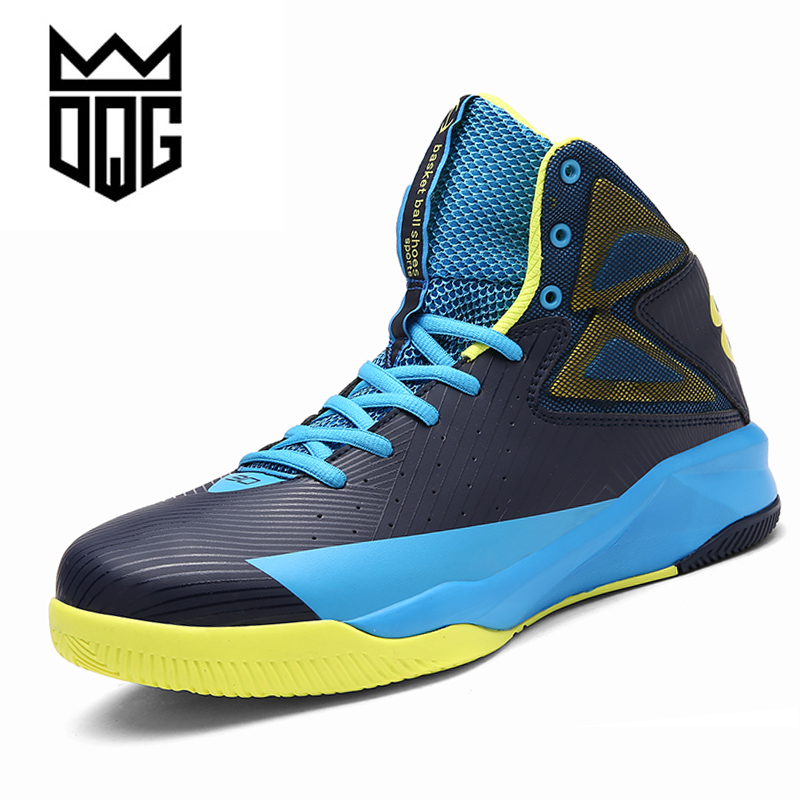 dqg s basketball shoes air ding sports sneakers