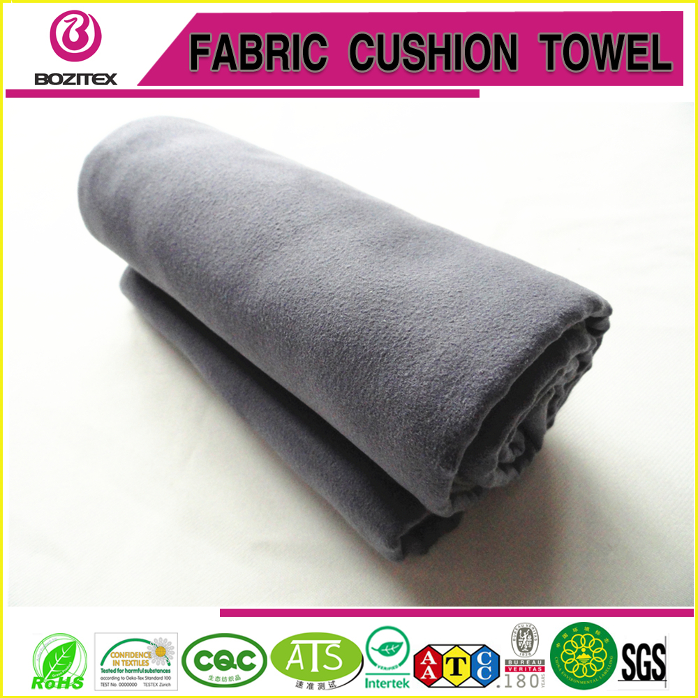High Quality Bath Towel Quick Dry Microfiber Sports Beach