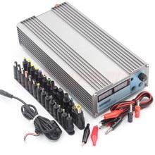 Mini cps-3010 II Dc-netzteil OVP/OCP/110 V-230 V 0-30 v 0-10A