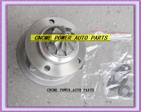 TURBO CHRA cartridge KP35 54359880005 54359700005 Turbocharger For Fiat Doblo Panda Punto Corsa Multijet SJTD Y17DT 1.2L 1.3L
