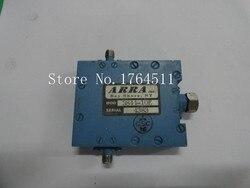 [Bella] Verstelbare Variabele Verzwakker Arra 3844-10E 10dB 10-12 Ghz Extension