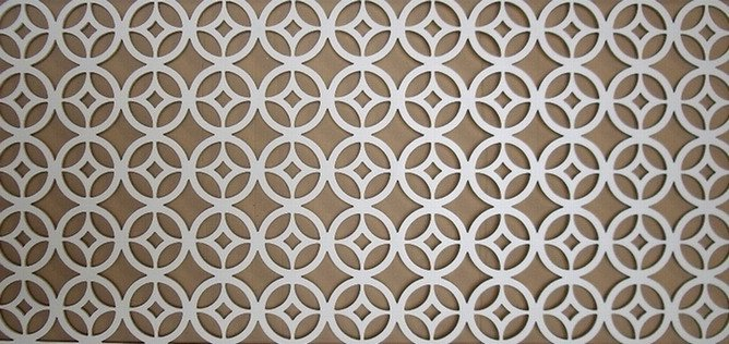 Cheap Wall Panels,3d Wall Texture,3d Wall Textures,decor Panels,3d Mdf Wall  Panels On Aliexpress.com | Alibaba Group