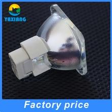 Original bare projector lamp bulb AJ-LDX4 for Lg DS-420 DX-420 , 120 days warranty