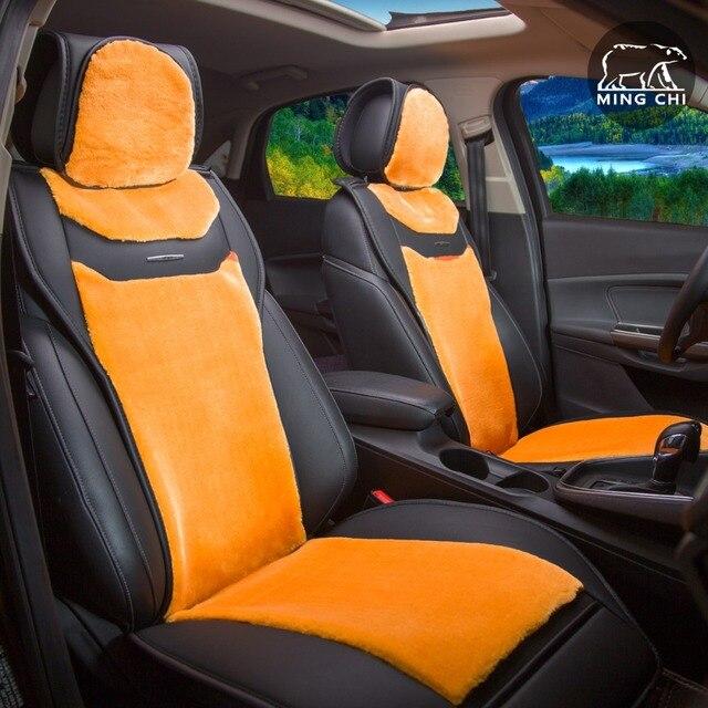 Asiento de coche Universal cubre (delantero y trasero) asiento de coche universal cubre para x-trail t31 2 asientos delanteros Productos Venta Caliente rio 2016 octovia