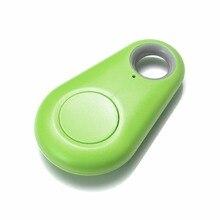 Smart Finder Bluetooth Tracker iTag Key Finder