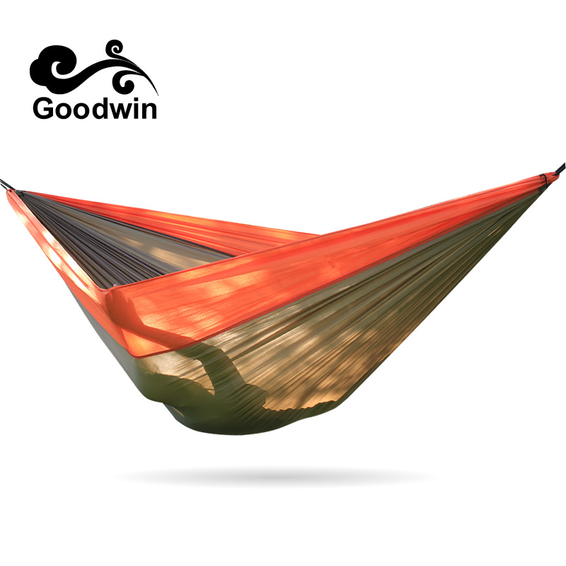 Single Hammock Hammock Swing Stand Hammock NetsSingle Hammock Hammock Swing Stand Hammock Nets