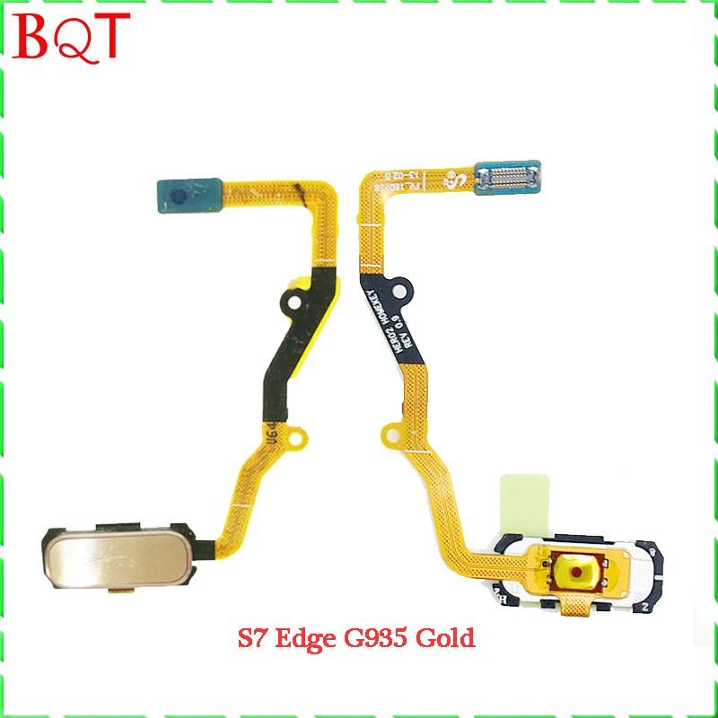 S7-Edge-gold(2)