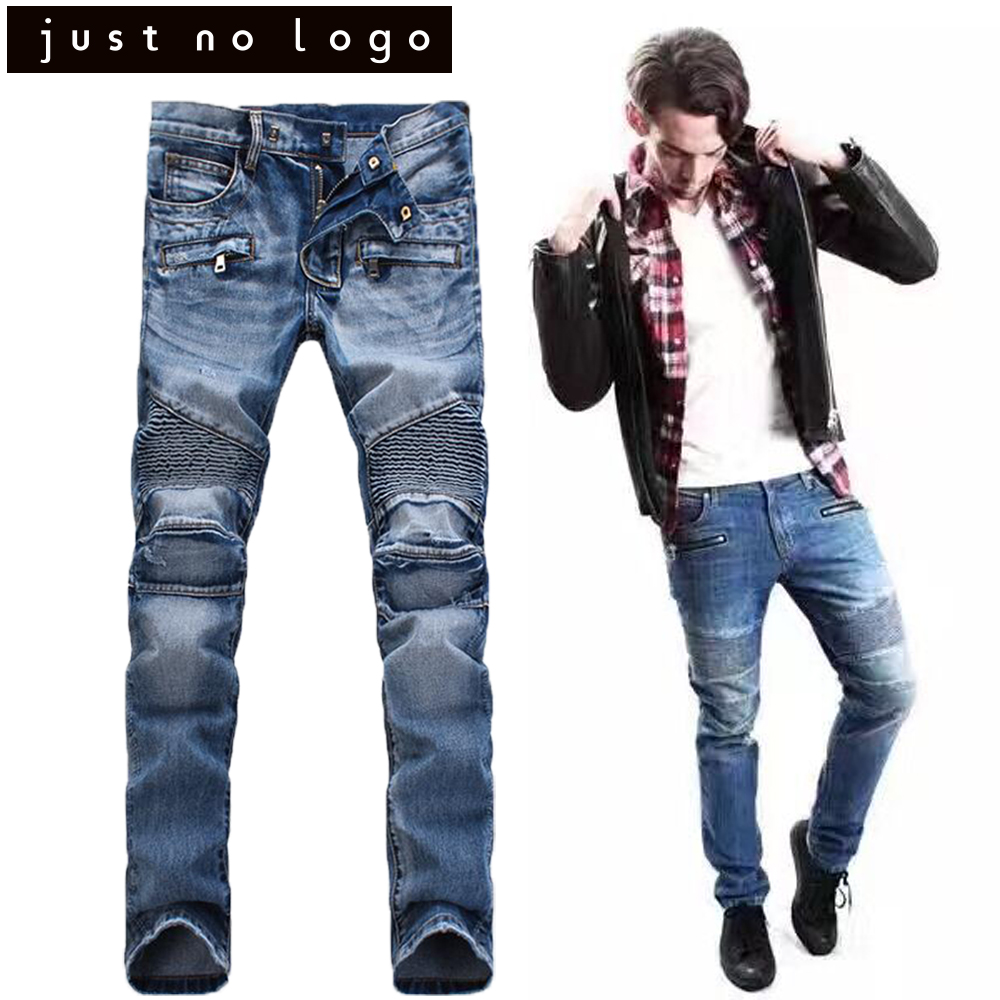 Online Get Cheap Slim Straight Jeans for Men Cheap -Aliexpress.com ...