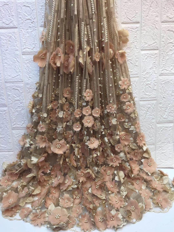 Afrikanischen Trockenen Spitzen Stoff Schweizer Voile Mit Steinen Schweizer Baumwolle Spitze Hohe Qualität 2018 Afrikanische Spitze Stoffe Für Hochzeit Kleid