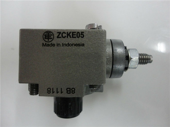 Limit Switch Operating Head ZCKE05 ZCK-E05 limit safety fixing ring position limit ring manual position limit