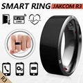 Jakcom Smart Ring R3 Hot Sale In Mobile Phone Touch Panel As Lumia 435 Touchscreen For Lenovo P770 Lumia 920