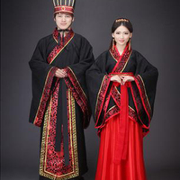 Ancient Chinese Costume Women Clothing Clothes Robes Traditional Beautiful Dance Costumes Dress Roupas Tradicional Chinesa
