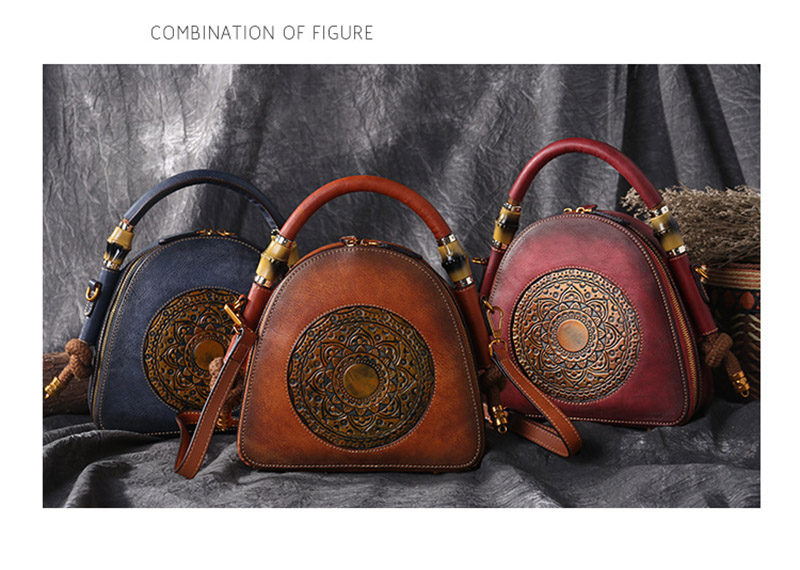 chinese style women bag (11)