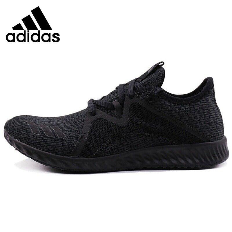 Original New Arrival 2018 Adidas  lux 2 w Women