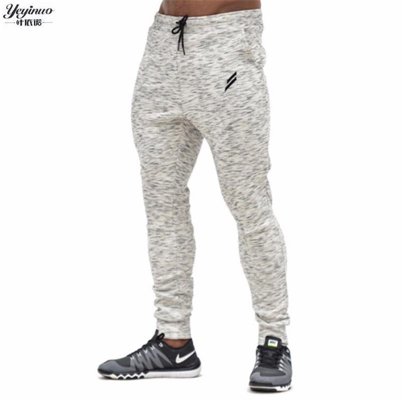 Pure Cotton 2017 Mens Boutique Autumn Pencil Harem <font><b>Pants</b></font> Men Camouflage Military Jogger <font><b>Pants</b></font> <font><b>Comfortable</b></font> Trousers Camo Joggers