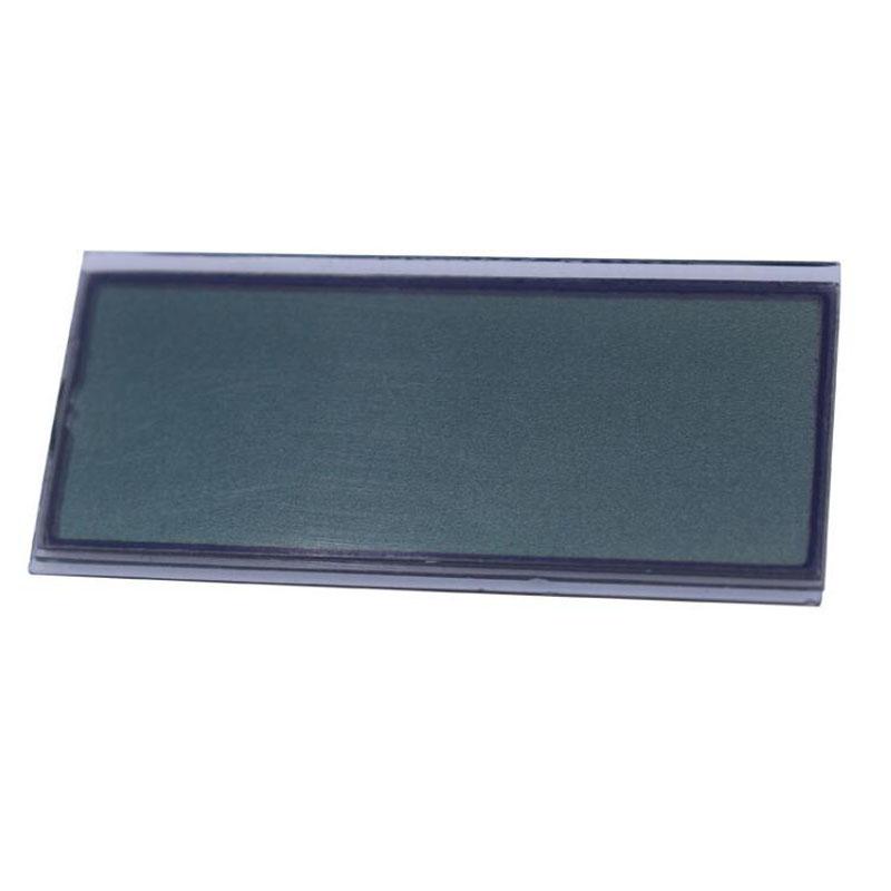 LCD Display Screen For BAOFENG UV5R UV-5R UV-5RA UV-5RC UV-5RE UV-82 Plus Retevis RT-5R Radio Walkie Talkie Repair Accessories