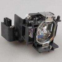 Ersatz Projektorlampe LMP-C161 für SONY VPL-CX70/VPL-CX71/VPL-CX75/VPL-CX76 Projektoren