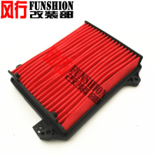 STARPAD Motorcycle Parts for Honda AX-1 buggy 250 air filter air filter Free Shipping