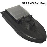 Новый RC приманки GPS для лодки позиционирование расстояние 300m автоматический положить крючок подводная лодка с 10A/20A батарея