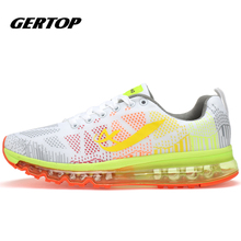 Men Running Shoes Light Sport Shoes Male Air Mesh Breathable Athletic Men trainer Sport Running Shoes For Men