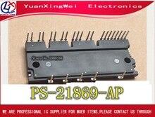 1 pièces ps21869 PS 21869 AP PS21869 AP