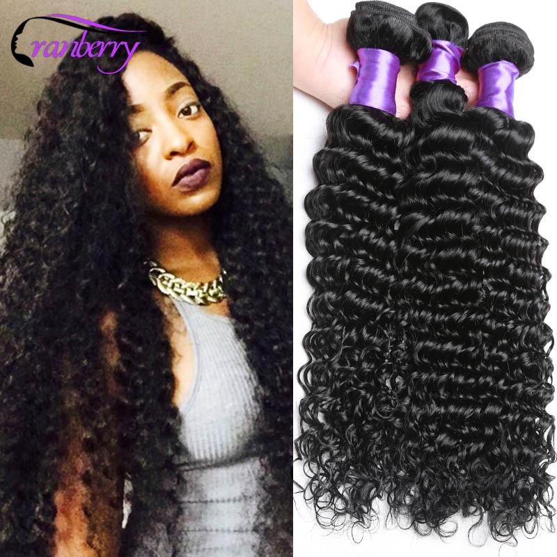 Awesome Popular Human Hair Malaysian Pineapple Waves Buy Cheap Human Hair Short Hairstyles For Black Women Fulllsitofus