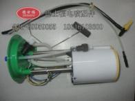Топливный насос модуля в сборе для audi a4 B7 2,0 1144003A DSF DZ 020 #01051019 112