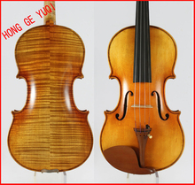 Stradivarius violin, playing grade, oil paint violin, antique varnish. honggeyueqi брюки stradivarius stradivarius ix001xw00hep