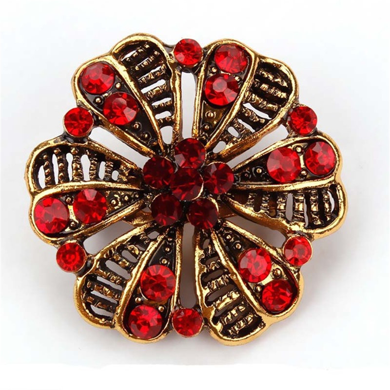 WEIMANJINGDIAN-Brand-Vintage-Gold-Color-Plated-Crystal-Rhinestones-Flower-Antique-Brooch-Pins-for-Women-in-Assorted.jpg_640x640 (2)