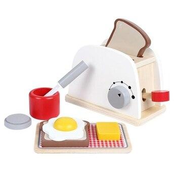 Multifunction Mini Electric Baking Bakery Roast Oven Grill Fried Eggs Omelette Frying Pan Breakfast Machine Bread Maker Toaste цена 2017