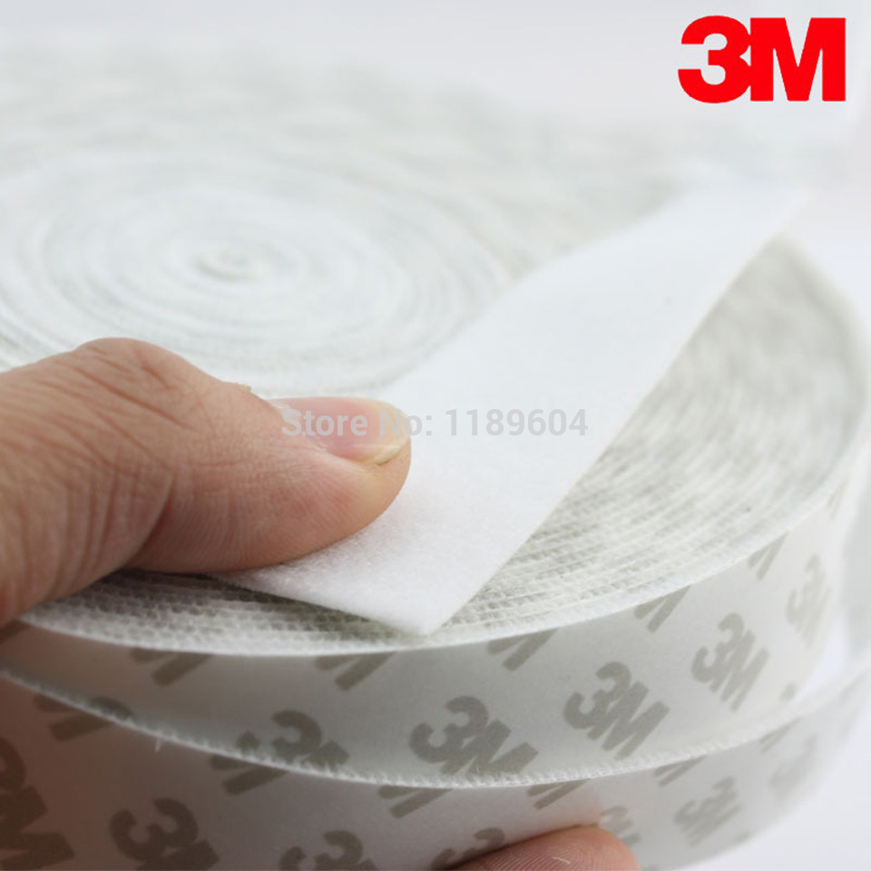 Image 3 - 15M Spare Fabric Felt Edge for Vinyl Carbon Fiber Wrap Squeegee Scratch less MO 20F-in Car Stickers from Automobiles & Motorcycles