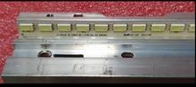 Tela led backlight KLV-32HX550 3660L-0386A 32 POLEGADAS HD R-TYPE REV0.0 48led lâmpada artigo 1 pcs = 350mm