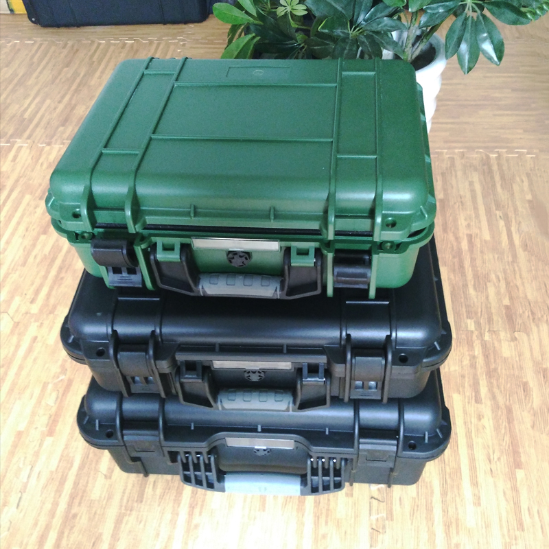army green military use case made by modified PP injection mould use pp ua тв онлайн