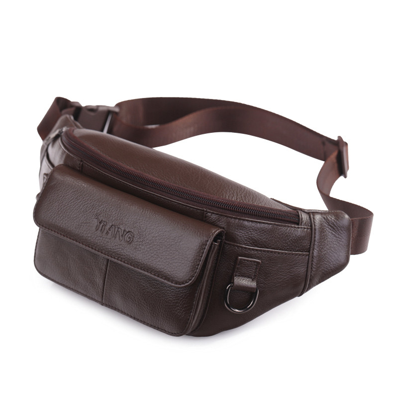 men's shoulder chest bag (7)
