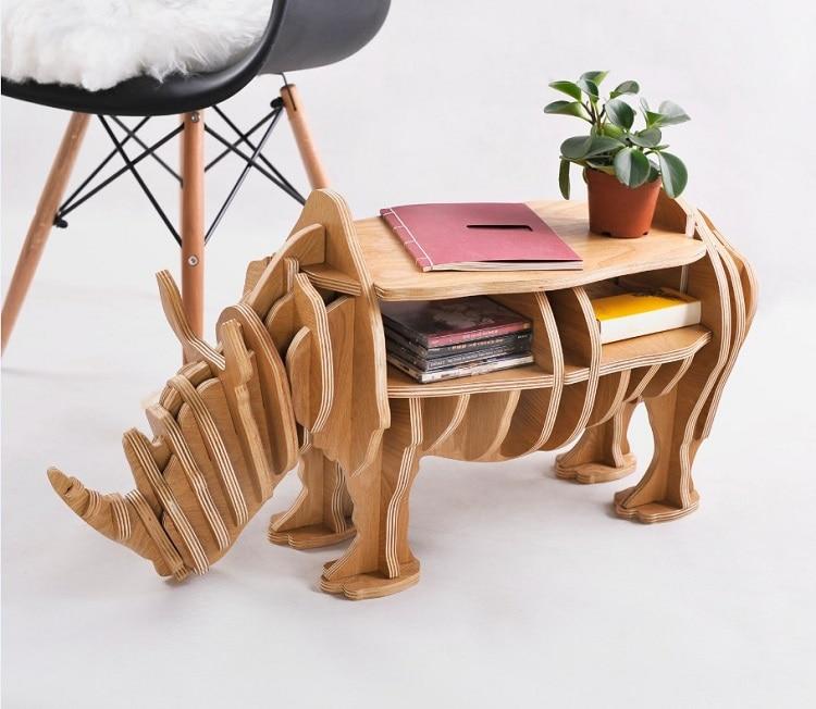 M size Rhino (1)