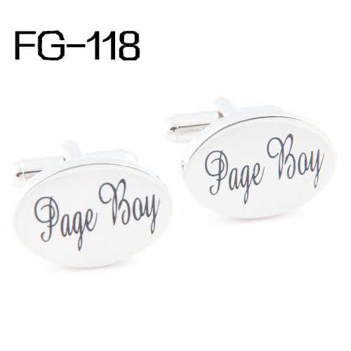 Fashion Cufflinks FREE SHIPPING:High Quality Cufflinks For Men <font><b>FIGURE</b></font> 2016Cuff Links Page Boy Wholesales image