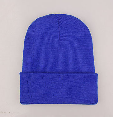 2019 new spring adult casual   Skullies   &   Beanies