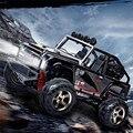BG1511 1/22 Высокой Скорости 40 КМ Дрейф Автомобиль 2.4 ГГц 4WD Дистанционного Управления Автомобилем Модели Гонки по бездорожью RC автомобиль для Конкуренции