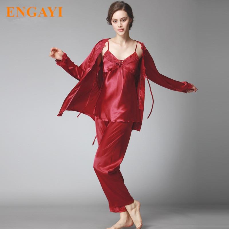 Plus Size Orange Turtleneck Sweater