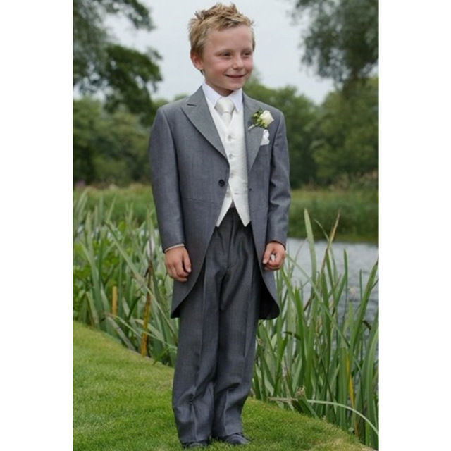 White-Boys-Suits-for-Wedding-Prom-Boy-Suits-Formal-Costumes-for-Boys-Kids-Tuxedo-Children-s.jpg_640x640 (5)
