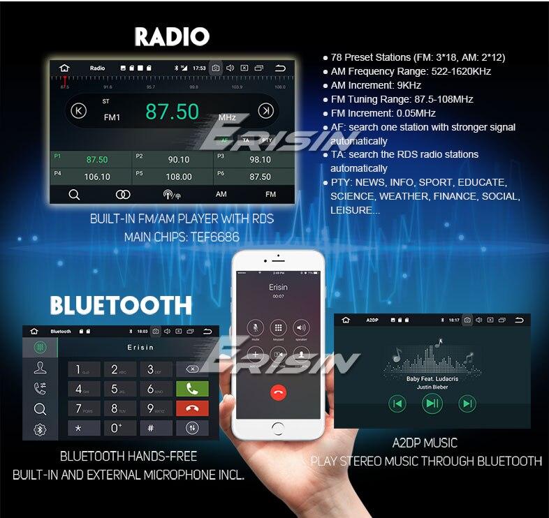 ES7829D-R13-DVD-Radio-BT