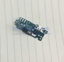 Pour Meizu M2 Mini Port USB Carte Prise Du Chargeur + Microphone Module Flex Câble Dock Connecteur Pour Meizu Meilan 2 M2 Mini