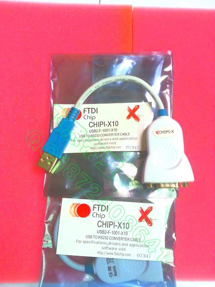 CHIPI X WINDOWS XP DRIVER DOWNLOAD