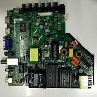 https://i0.wp.com/ae01.alicdn.com/kf/HTB1X1uYOW6qK1RjSZFmq6x0PFXaB/Original-48-LEDTV-Mother-Board-TP-MS3393-PC821-สำหร-บ-LSC480HN08.jpg